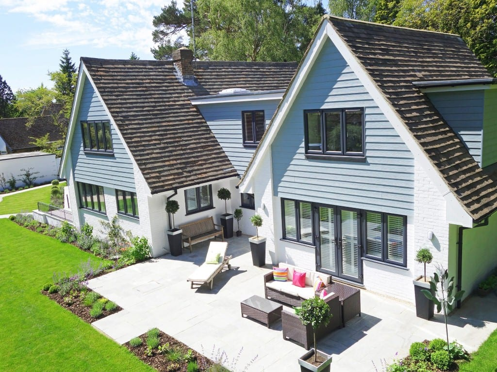 Roof Care Tips To Make Your Roof Last As Long As Possible - Bay 101 Roofing