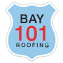 Bay 101 Roofing