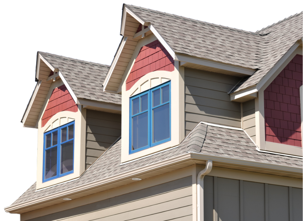 Residential Roof Repair & Installation Services Bay Area | Bay 101 Roofing